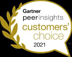 gartner-peer-insights-customers-choice-2020