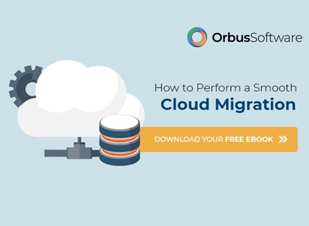 How to Perform a Successful Cloud Migration