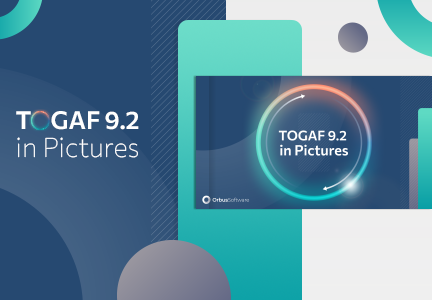 TOGAF 9.2 in Pictures