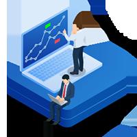 analyze-requirements
