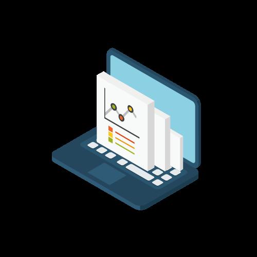 automatic-publication-of-content-online