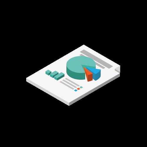 customizable-reporting-capability