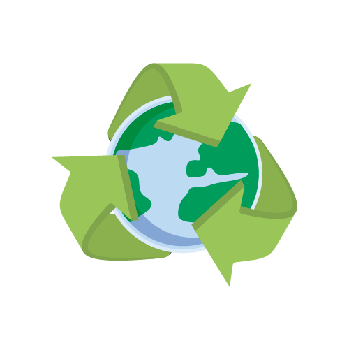 environmental-policy-statement