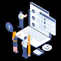 iserver-user-training
