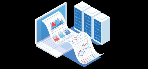 Logical Data Models
