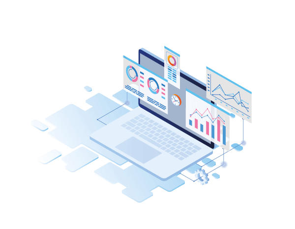 Out-of-the-Box Visio Templates