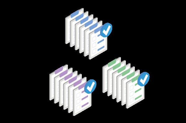 iServer Repository