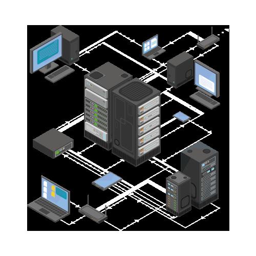 standardized-process-modeling_