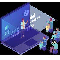 services-consultancy