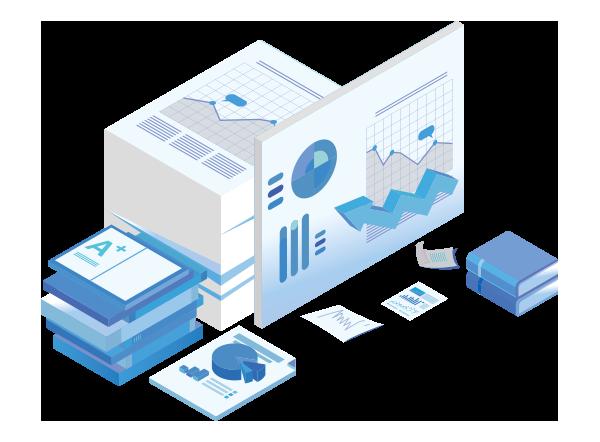 business-process-improvement-meta-model