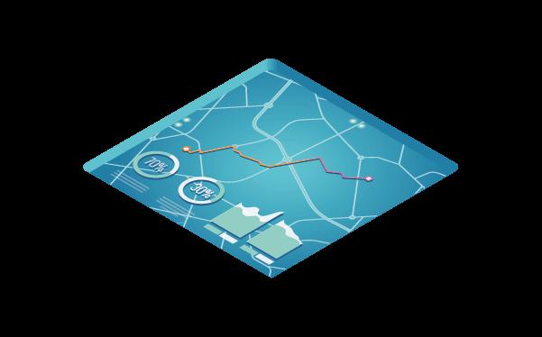 Evergreen Roadmap