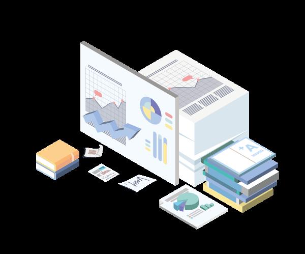 audit-the-data-governance-program