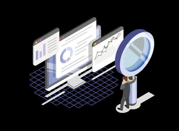 analyze-itil-components