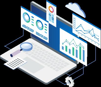 Visualize and Analyze Your Application Portfolio