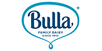 Bulla Supporting Digital Transformation with iServer365